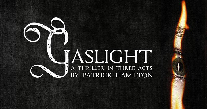 Gaslight Auditions - The Tower Theatre